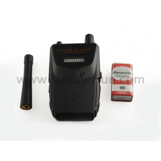 Best cell phone jammer to buy | 4 Antenna Handheld Cell Phone WIFI GPS Jammers,Easy to Carry