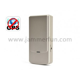 Jammer realty humble tx | GPS Jammers Wholesale - GPS L1 and L2 Mini Wireless Signal Jammer