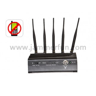 Jammers cell phone signal | Mini Antenna Mobile Phone Signal Booster GSM With N Female Connector