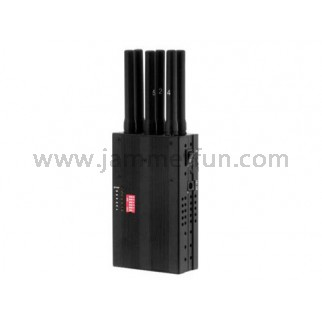 Signal jammer for sale | wifi radar jammer for sale
