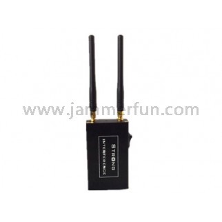315 433mhz car remote control jammer , 433MHz Jammer Buy