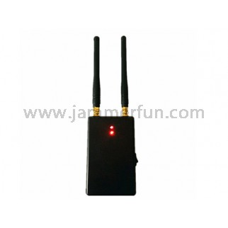 Android bluetooth jammer | 315/433mhz Car Remote Control Jammer Blocker For Sale