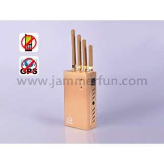 Gps jammer work environment for learning , verizon gps jammer work