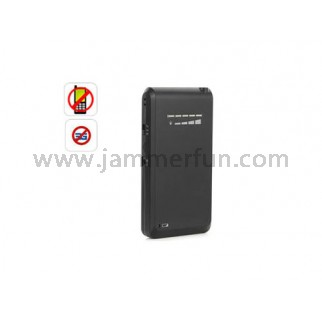 mini portable cell phone jammer best