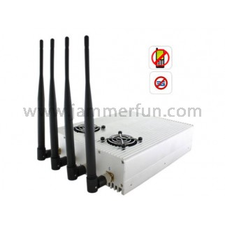 cell phone jammer wholesale