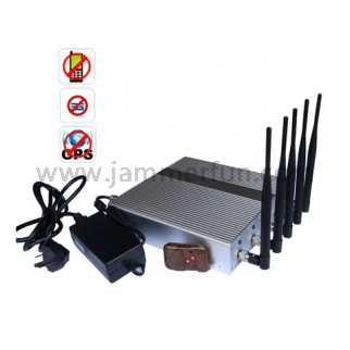 gps signal jammer best for sale
