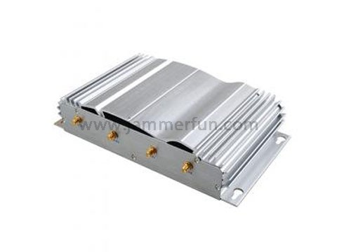 Buy mobile phone signal jammer - mobile jammer buy used