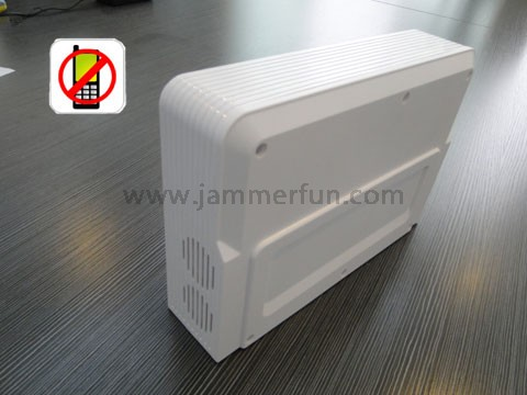 wifi blocker edmonton - Cell Jammers - Mini Hidden Antenna Cellphone Jammer