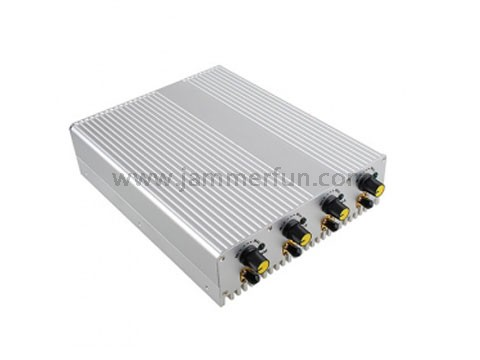 Cell phone jammer for sale | jammer beer list for cell phones
