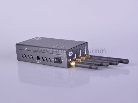 312mhz signal jammer - Complete Function Signal Jammers For Cellphone Wifi and GPS