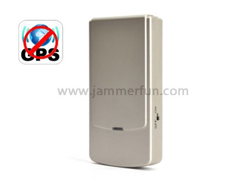 purchase cell phone jammer