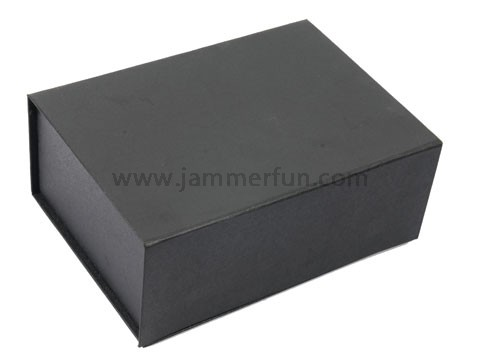 Cell phone jammer buy | where to buy cell phone jammer