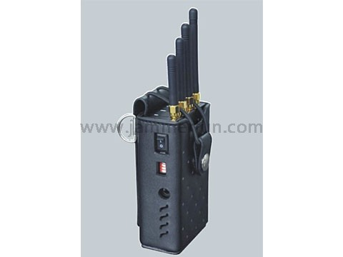 Buy a signal jammer - gps signal Jammer Buy