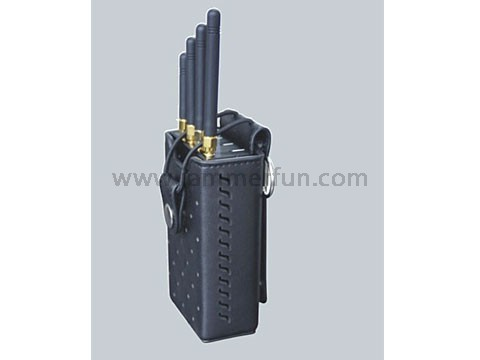 Buy mobile signal jammer - jammer signal portable