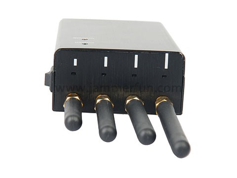 Is a cell phone jammer illegal | cell phone jammer buy