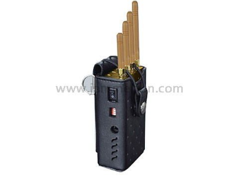 Electronics jammer - Portable 4G LTE Jammer For Sale - High Quality Handheld 3G 4G Mobile Phone Signal Jammer