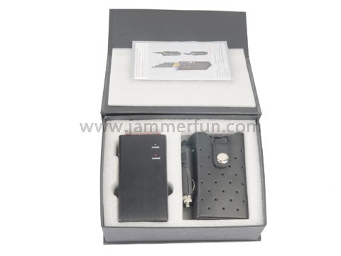 Cell phone jammer from tv remote - 4G LTE Phone Jammers For Sale - 3G 4G Jammer