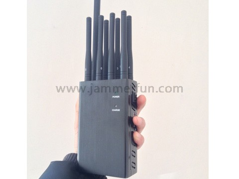 Buy cell jammer - cell jammer Newry