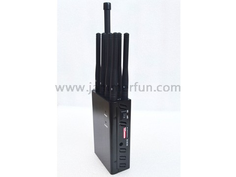 4 g cell phone jammer | cell phone jammer GARDEN GROVE