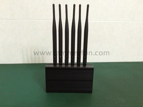 phone jammer portable toilets - Buy High Power All Car Remote Control Jammer Blocker (310/315/330/390/418/433mhz)