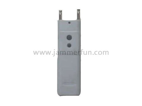 Car remote control jammer | China Mini GPS Jammer, Anti Tracking Device, Portable Cell Phone GPS Jammer - China Portable Cellphone Jammer, Wireless GSM SMS Jammer for Security Safe House
