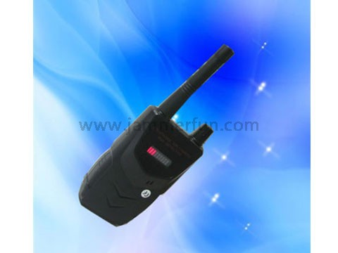 cell phone signal jammer - Cell Phone Signal Detector - Wireless Wiretap Detector Support 40 Meters Range