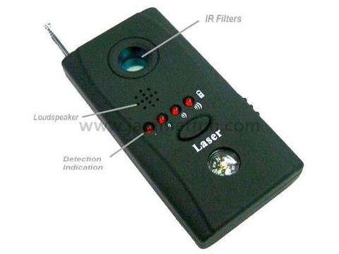 S-gps jammer 12v hydraulic - Video Jammer Buy