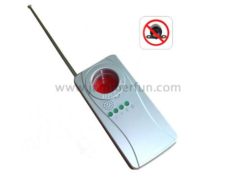 jammer wifi, gps, cell leukemia - Multi-functional RF Lens Detector - Hidden Spy Reflective Camera Finders - Best Lens Finder