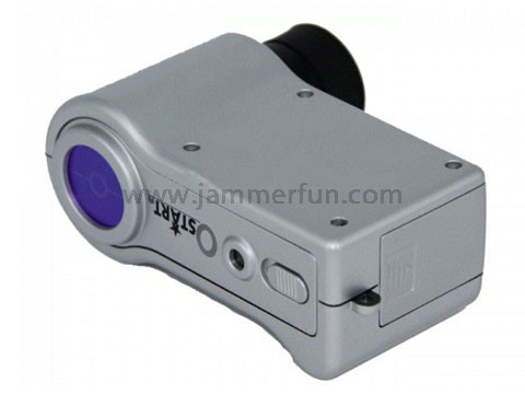 gps,xmradio, jammer headphones aren't - Hidden Camera Scanner - Mini Hidden Spy Video Camera Radio Frequency Detector