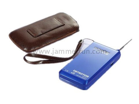 Cell signal jammers for sale | 5 Antennas Portable Cell Phone signal Jammer blocking 2G/3G/4G all signals