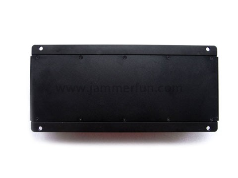 Buy a phone jammer - 433MHz Jammer Buy