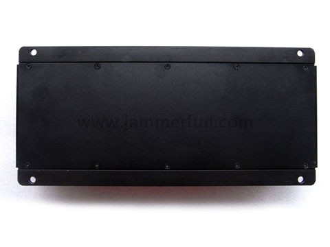 Buy frequency jammer - phone frequency jammer