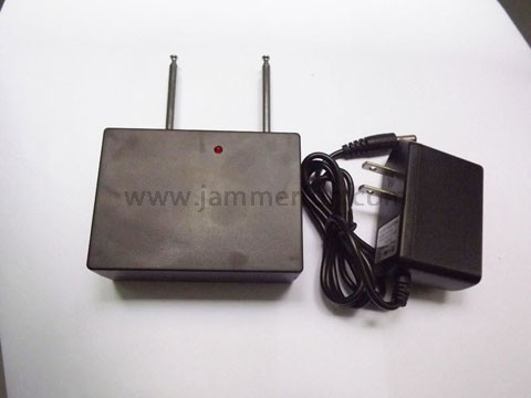 4g jammer blocker | Google to fix bug that could let Chromecast kill your Wi-Fi