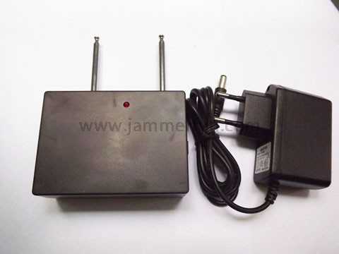 Phone jammer cell | China High Power Adjustable Remote Controlled 3G Mobile Phone Jammer, Newest Adjustable WiFi GPS VHF UHF Lojack 3G 4G All Bands Signal Blocker - China Cell Phone Signal Jammer, Cell Phone Jammer