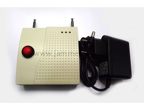 Cell phone jammer for sale | zoysia jammer sod sales
