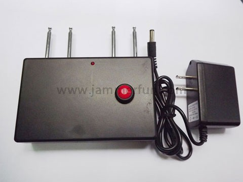 Cell phone jammer buy   Hollywood Comedy Films - Jammer-buy Forum