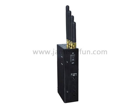 Mobile phone jammer Syracuse | Multifunctions Portable High Power Wireless Spy Video Audio Camera Wifi Bluetooth Signal Jammer