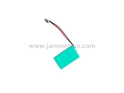 gps wifi cellphone jammers size - Top Quality Lithium-Ion Battery For Portable High Capacity Cell Phone GPS Wifi Jammers