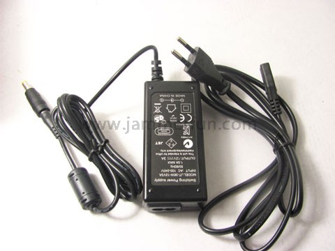 phone gsm jammer online - Signal Jammer Kit For Sale - Portable Jammer AC Power Adaptor