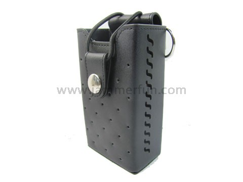 Signal Jammer Parts - Portable Carry Case For Jammer Free Shipping
