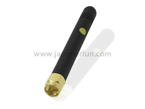 High Quality Jammers Accessories - Portable GPS Jammer Antenna