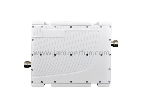 anti-tracking gps jammer - High Power CDMA800 Mobile Phone Signal Booster - Cell Phone Signal Amplifier Repeater For Sale