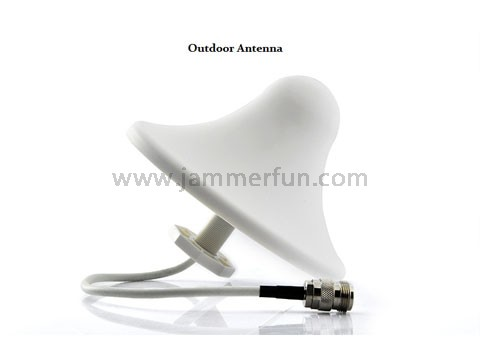 anti jammer app - Free Shipping Portable Cell Phone Signal Booster (Dual Band GSM 900MHz/1800MHz) - EU