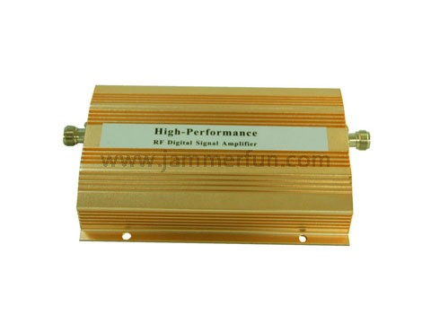 High Power Mobile Amplifier Kits - CDMA850 Cell Phone Signal Booster