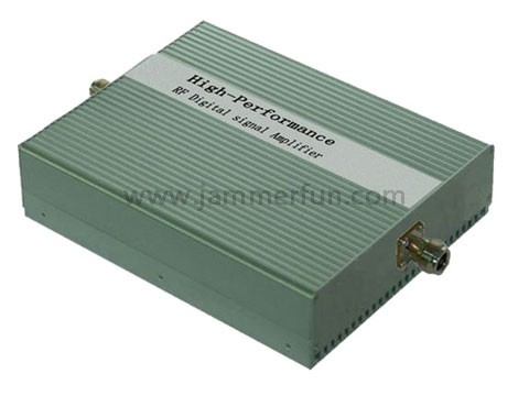 Cell phone jammer Kazakhstan | Cell Phone Amplifier Repeater - High Power GSM/3G Dual Band Cell Phone Signal Booster