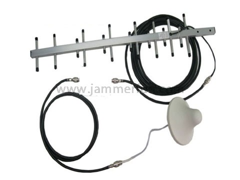 video cellphone jammers group - Cell Phone Amplifier - GSM/PCS (850MHz/1900MHz) Dual Band Cell Phone Signal Booster