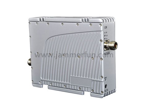 jammer springer parts inc - Cell Phone Amplifier Repeater - High Power GSM900 Mobile Phone Signal Booster