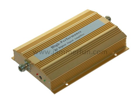 radio for cell phone - Mobile Phone Amplifier - High performance RF Digital GSM Cell Phone Signal Booster