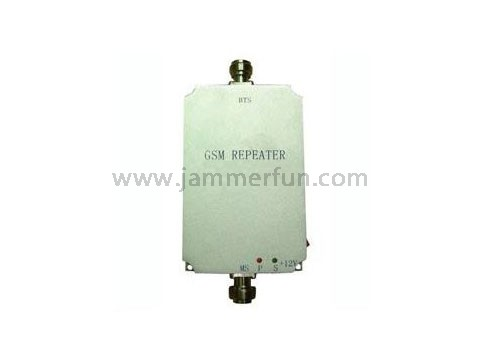 gsm phone jammer machine - Mobile Phone Booster Kit - MiNi GSM900 10dBm Cell Phone Signal Booster