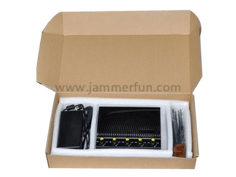 Cell phone gps wifi signal jammer | Linksys router problems